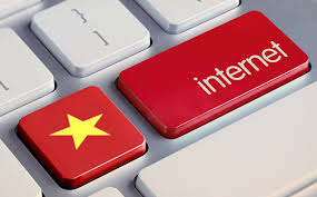 Internet vào Việt Nam hơn 20 năm và đã làm thay đổi cuộc sống đến mức khó tưởng