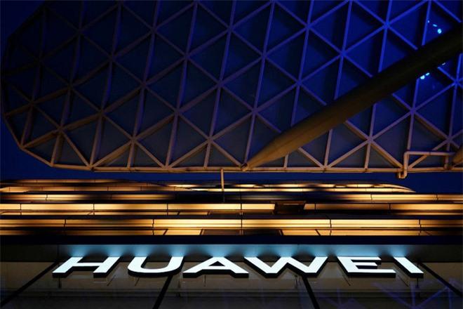 Huawei thua kiện và bị phán quyết ăn trộm công nghệ của startup CNEX - Ảnh 1.