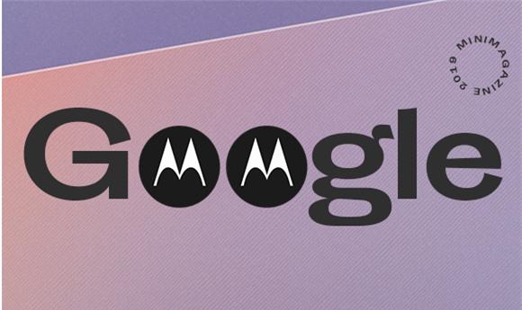 Cú ngã 10 tỷ đô của Google hay pha cắt máu bản thân để cản bước Samsung? - Ảnh 2.