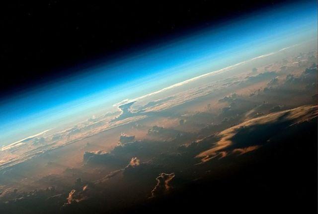 Một bản sao của Trái Đất được cho sẽ sớm được tìm thấy trong tương lai gần.