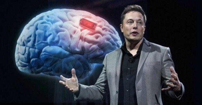 Ảnh: Neuralink.
