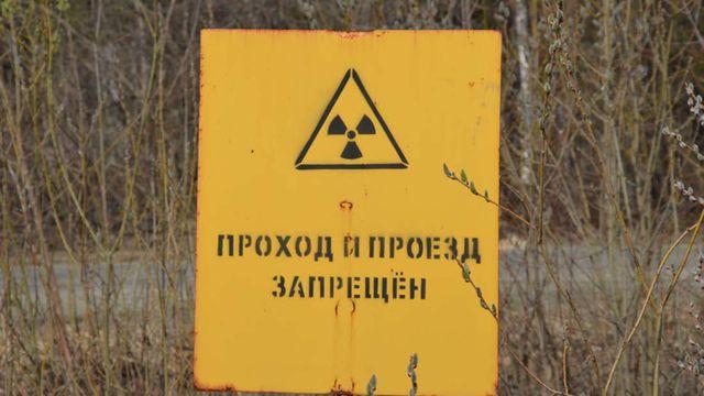 Đám mây phóng xạ bí ẩn trôi dạt khắp châu Âu đã dần được xác định nguồn gốc.