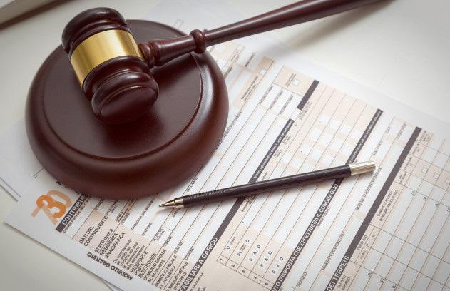 Hỗ trợ pháp lý cho doanh nghiệp