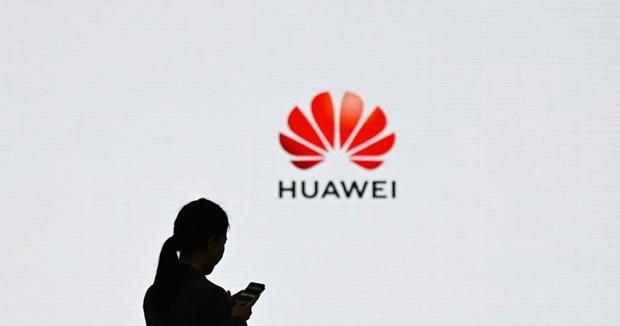 Huawei triển khai nghiên cứu mạng 6G tại trung tâm R&D Canada