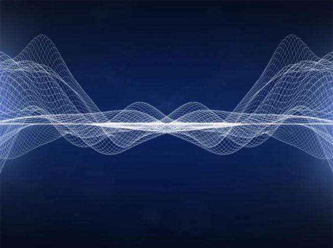 Các nhà khoa học đã biết cách kiểm soát vật chất âm thanh - Ảnh 1.