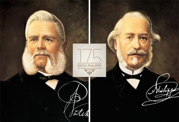 Hành trình 180 năm tạo nên những kiệt tác đồng hồ xa xỉ của Patek Philippe: Giấc mơ Ba Lan được gia đình Thụy Sĩ canh giữ suốt 4 thế hệ - Ảnh 2.