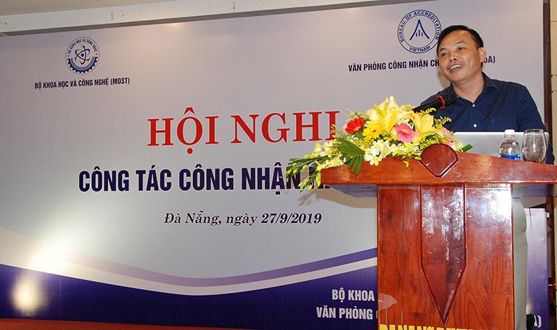 Ông Nguyễn Phú Quốc