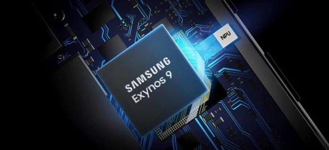 Samsung bất ngờ sa thải toàn bộ đội phát triển CPU ở Austin, bộ xử lí Exynos sắp bước qua kỷ nguyên mới?