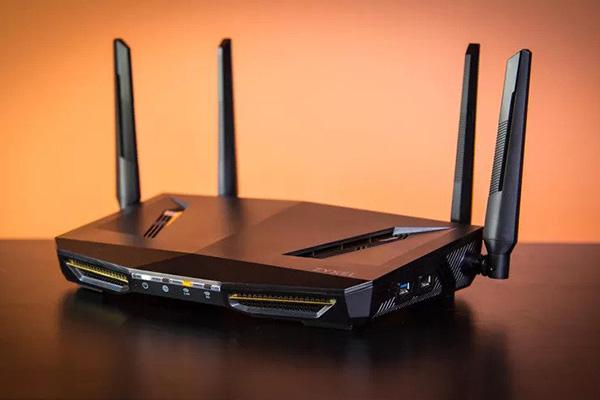 Router bạn đang dùng có còn được cập nhật bảo mật?