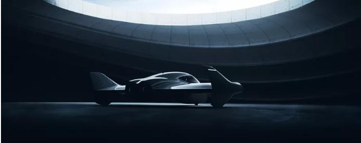Các bản render đồ họa ấn tượng, chịu ảnh hưởng từ những thiết kế xe mang tính biểu tượng của Porsche. Ảnh: Porsche.