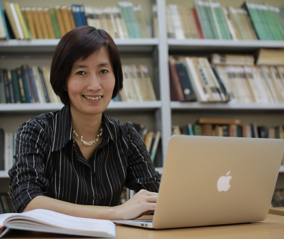PGS.TS. Nguyễn Minh Tân