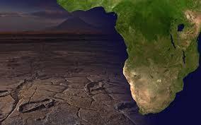 Tổ tiên Homo sapiens đầu tiên xuất hiện 200.000 năm trước ở một nơi phía Nam lưu vực sông Zambezi rộng lớn - Ảnh: Wikimedia Commons