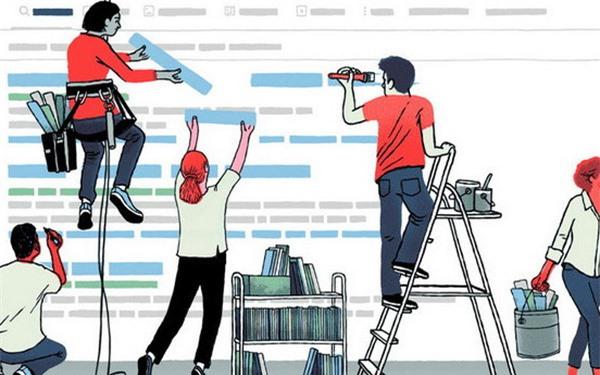 WSJ: Google kiểm soát cách cả thế giới tiếp cận thông tin để trục lợi như thế nào? - Ảnh 1.