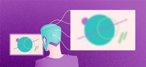 Sử dụng mạng neural nhân tạo, viện nghiên cứu Nga đọc được tín hiệu não bộ, dịch nó thành hình ảnh trong thời gian thực - Ảnh 3.