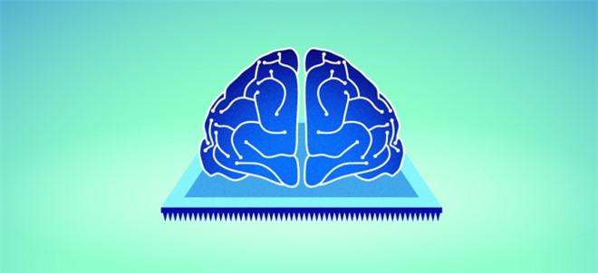 Các nhà khoa học phát triển thành công khớp thần kinh điện tử, dạy máy tính tự quên những thứ cần phải quên - Ảnh 1.
