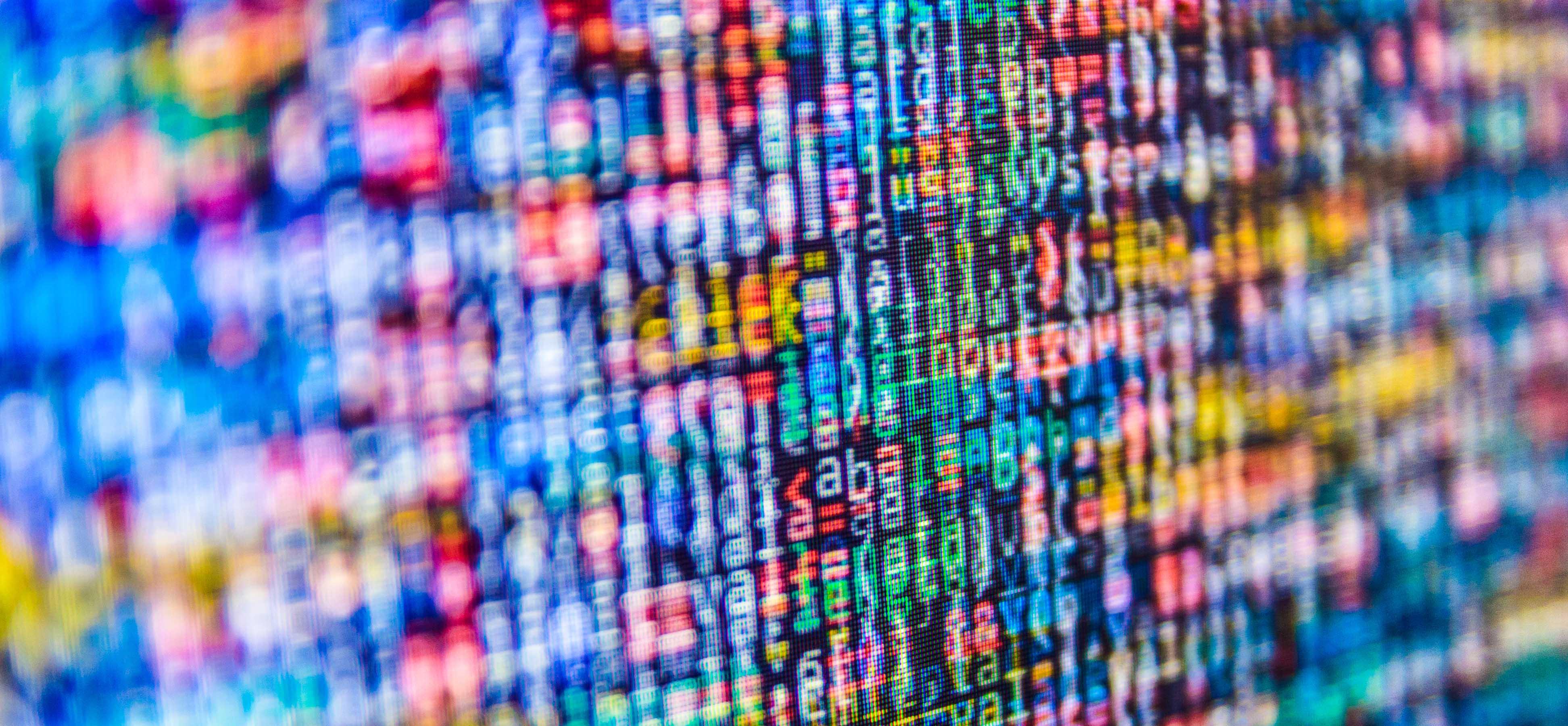 Dữ liệu mở