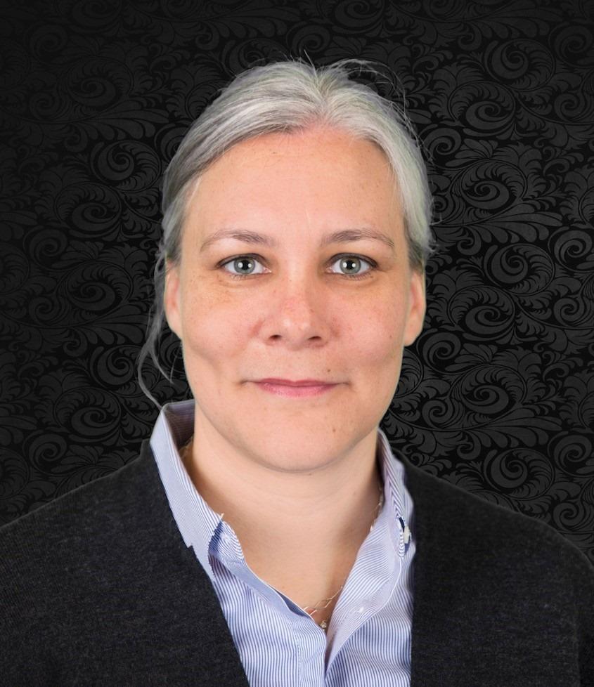 TS. Carrie Wade, Giám đốc Phân khoa Giảm thiểu Tác hại, Viện Nghiên cứu R Street (Mỹ).