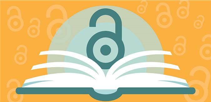 Kế hoạch S thúc đẩy xuất bản mở. Nguồn: americanlibrariesmagazine.org