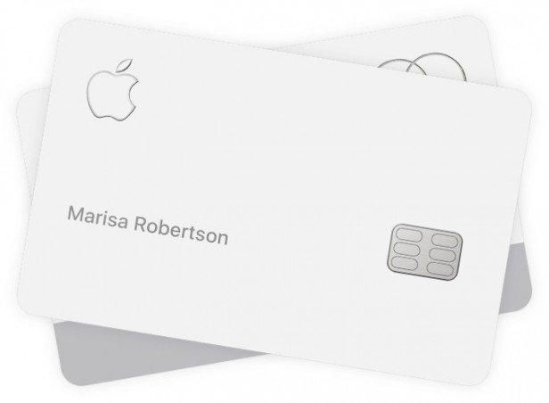 Thuật toán cho thẻ tín dụng của Apple được cho là vẫn thiên vị về giới tính