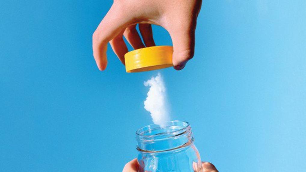 Phát triển những thiết bị có giá thành rẻ để thu khí CO2 từ không khí có thể làm giảm lượng khí thải nhà kính dư thừa.