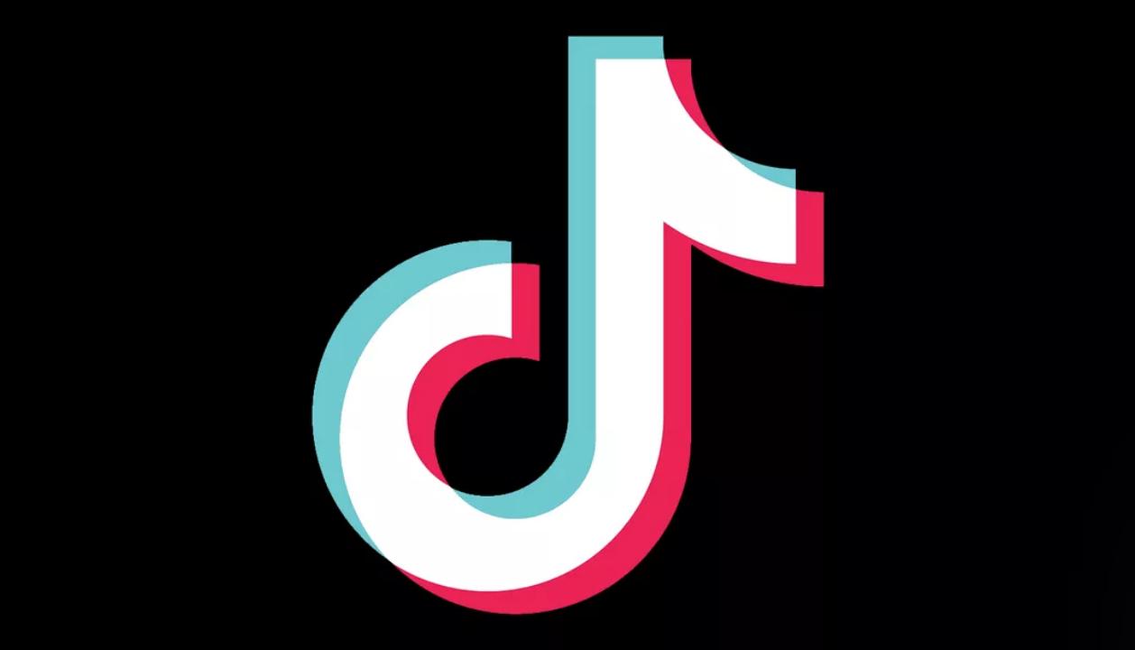 TikTok trở thành ứng dụng được tải xuống nhiều thứ hai trong năm qua