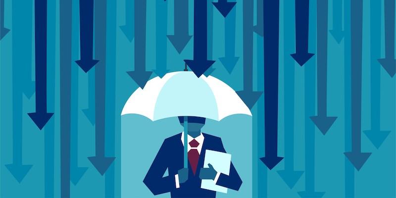 Tầm nhìn dài hạn có thể giúp startup sống sót thời khủng hoảng