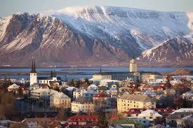Ở Iceland, bất cứ công dân nào cũng có thể được xét nghiệm coronavirus - Ảnh: Getty Images