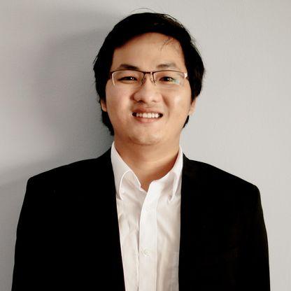 Hoàng Nguyễn, thuocsi.vn