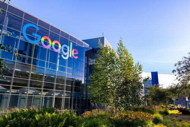 Bang New York tuyên bố hợp tác với Google cho một hệ thống ứng dụng thất nghiệp trực tuyến - Ảnh: Internet