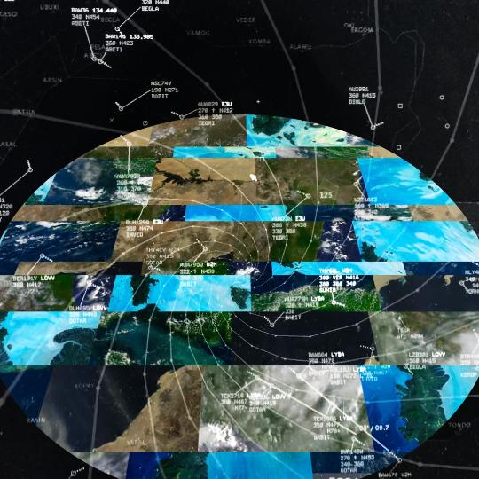 Các nhà nghiên cứu hiện có thể khẳng định chắc chắn về tác động của biến đổi khí hậu.