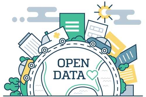 Những nhà phân tích lạc quan cho rằng việc gia nhập trào lưu dữ liệu mở của gã khổng lồ phần mềm khá giống với bước chuyển mà IBM đã thực hiện từ cuối thập niên 1990, trước sự lớn mạnh của hệ điều hành Linux và phần mềm nguồn mở.