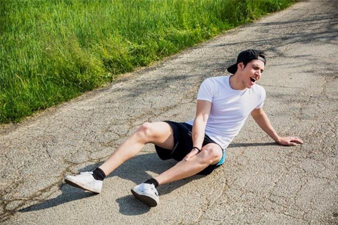 Những chứng bệnh có thể gặp khi trời nắng nóng
