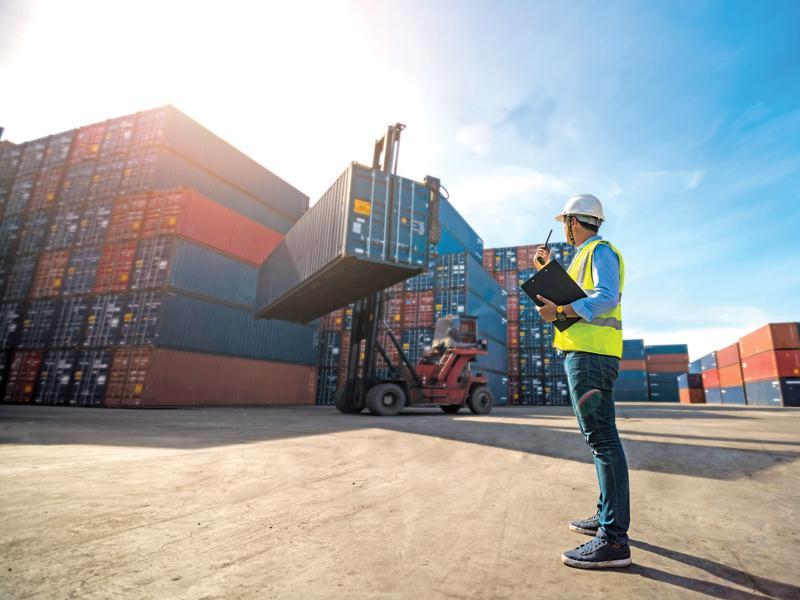 Mô hình tăng trưởng kinh tế của Việt Nam trong thập kỉ tiếp theo cần chú trọng vào chất lượng các nguồn lực | Ảnh: Chí Cường