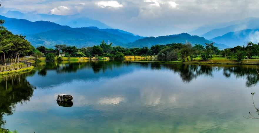 NPUST là đại học thuộc loại mạnh nhất Đài Loan về nghiên cứu nông nghiệp, thủy sản, ...