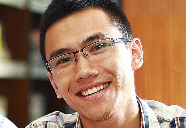 Năm 2020, TS. Trần Quốc Quân được tạp chí Forbes Việt Nam chọn là một trong 30 gương mặt trẻ nổi bật của Việt Nam nhờ những đóng góp trong nghiên cứu khoa học.