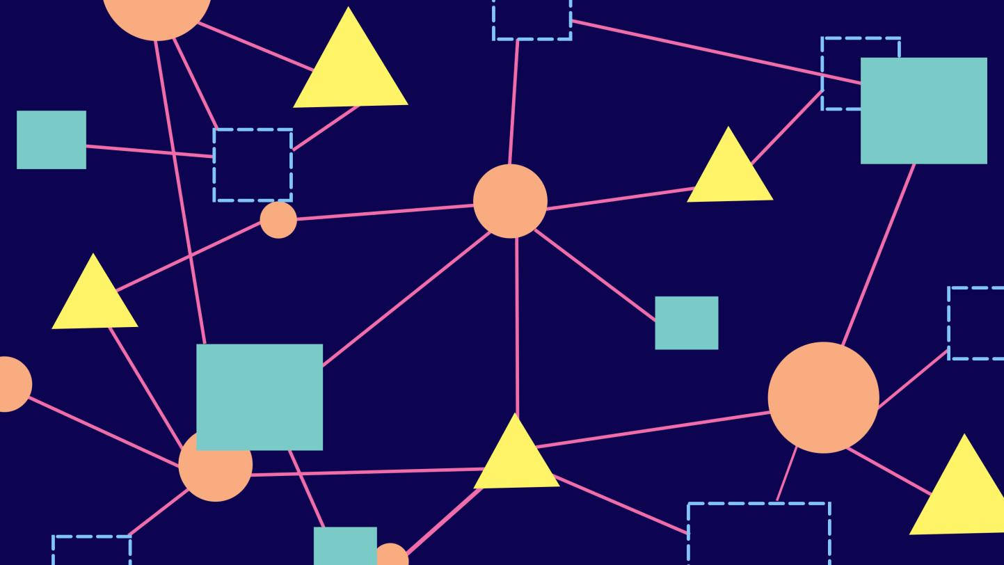 """AI """"biết tuốt"""" nhờ khả năng duyệt web như con người"""