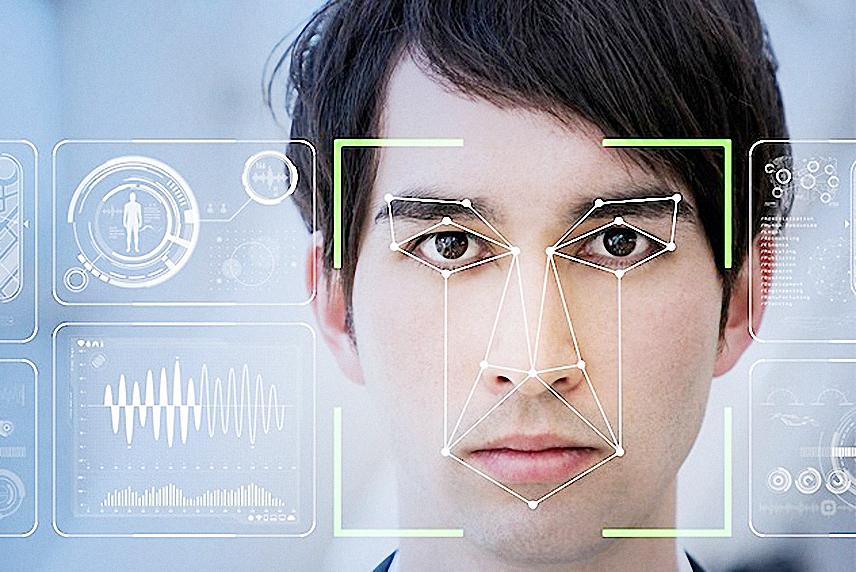 Singapore sử dụng công nghệ nhận diện khuôn mặt để quản lý công dân