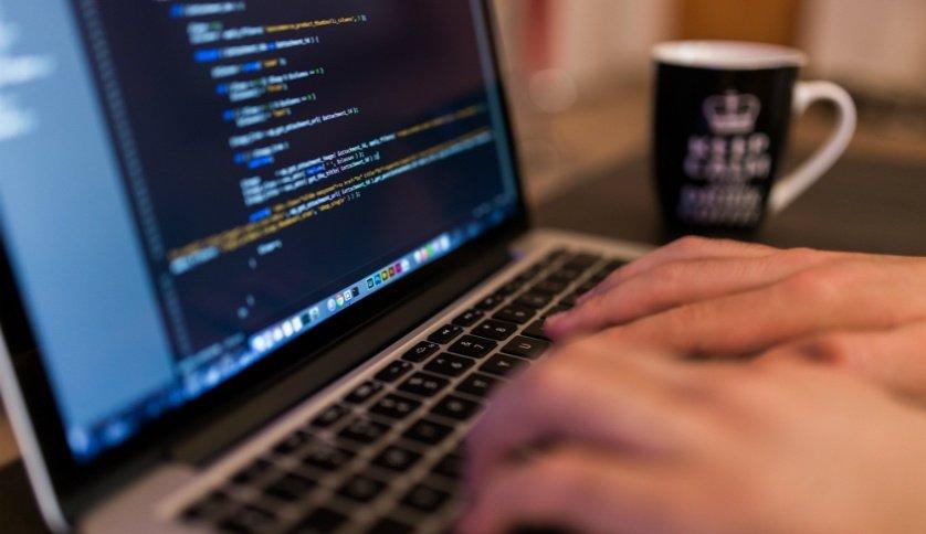 Nhân lực công nghệ Việt cao giá trong dịch Covid-19