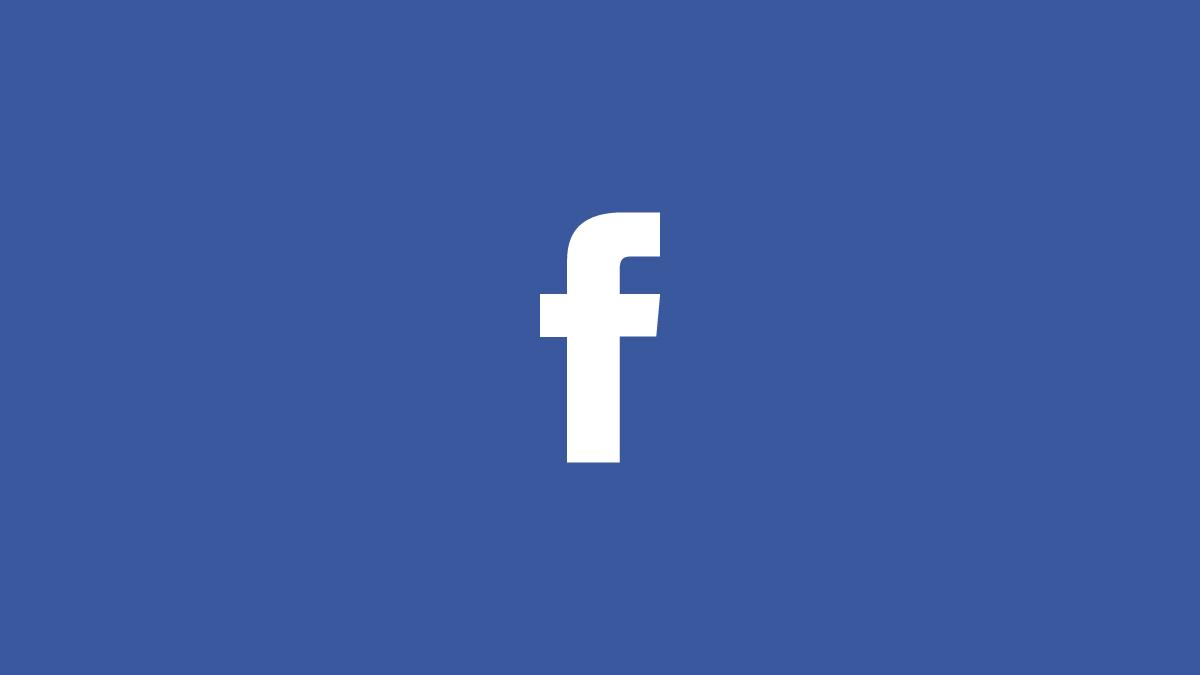 Người dân Australia tẩy chay Facebook