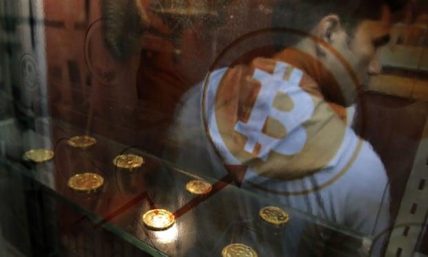 Người đào bitcoin dùng nhiều điện hơn cả một quốc gia