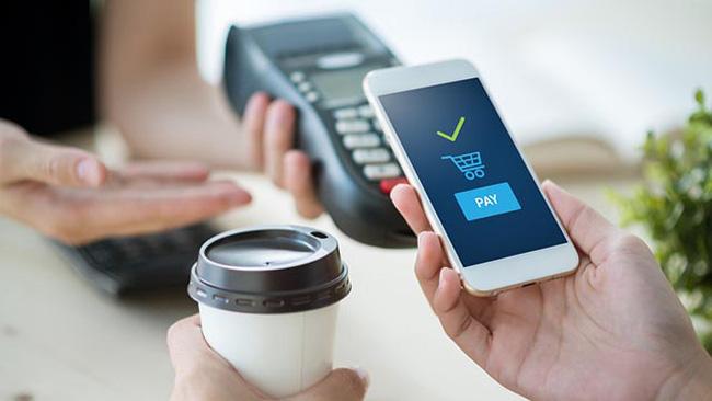 Mobile Money đã được Thủ tướng chấp nhận triển khai thử nghiệm trong 2 năm.