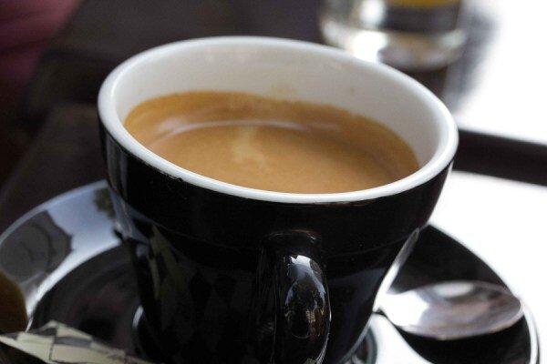 Uống cà phê trước khi tập thể dục giúp tăng tốc độ đốt mỡ
