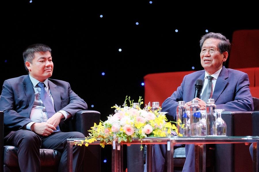 Rạng Đông: Chuyển đổi số đóng góp quyết định cho tăng trưởng