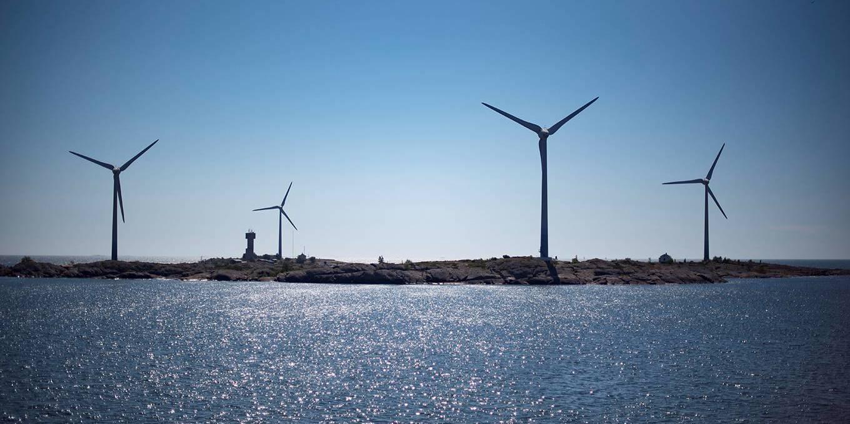 Có rất nhiều việc mà nhân loại cần phải làm để đạt được mục tiêu cắt giảm lượng khí thải nhà kính, từ bỏ sự phụ thuộc vào nhiên liệu hóa thạch và ngăn ngừa thảm họa khí hậu.