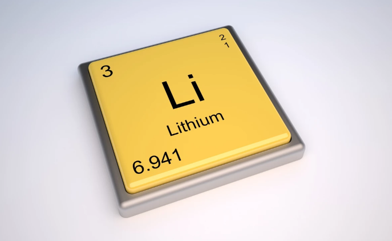 Scientists hope to leverage pure lithium metal to make next-gen batteries, and an advance from scientists in South Korea marks another step forward conceptw/Depositphotos