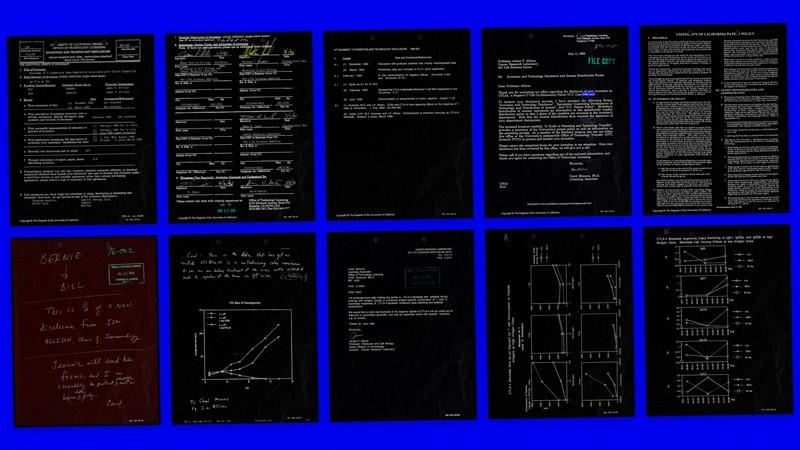 """Các nhà khoa học tận dụng """"cơn sốt"""" NFT - kết quả vietlott 09022020"""