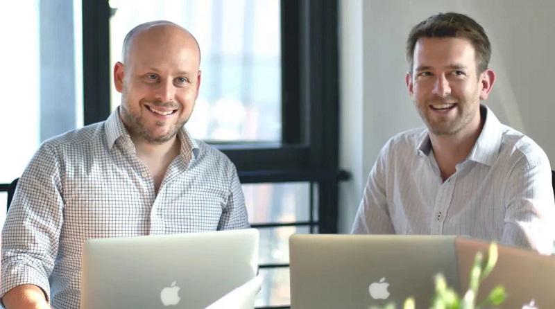 Nền tảng thực tập từ xa Virtual Internships nhận đầu tư 2,5 triệu USD