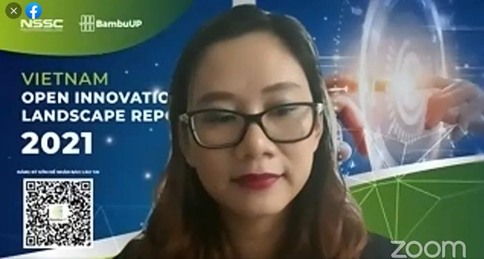 Bà Nguyễn