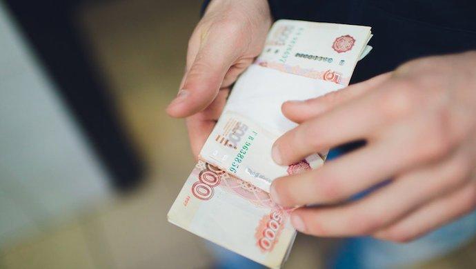 Thị trường Việt Nam được đánh giá có nhiều tiềm năng phát triển mô hình NBPL. Nguồn: e27