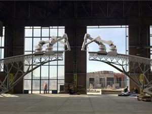 Mặt trái kinh hoàng của công nghệ in 3D